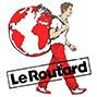 BROUSSAC JEAN-MARC - Référencé dans le Guide du Routard 2013